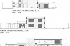 /Users/Olvin/Desktop/Por ordenar/1 Superficies Vivas/Arquitectura/Proyectos/Arquitectura/Proy Casa ILALO/Lam Bienal Arquitectura/Formato Lamina/DIBUJOS/Plano Arq Residencia ILALO 2018.dwg