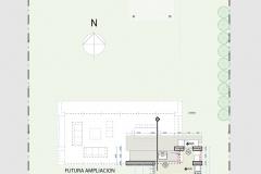 57db579b923efBAQ_casa_J_-_PLANTA_ARQ