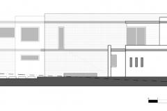 Casa Jardin GK . 008