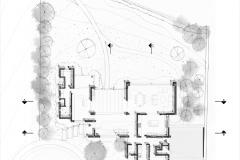 Casa Jardin GK . 009