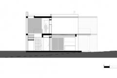 Casa Jardin GK . 012