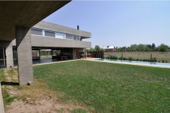Casa KM (1)