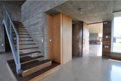 Casa KM (12)