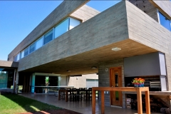 Casa KM (3)