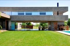 Casa KM (4)