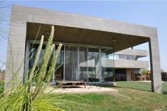 Casa KM (7)