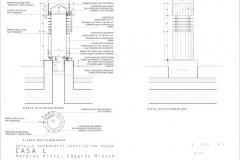 N:\0605 Lebensohn\BNA QUITO\CASA L-CUBIERTA-SOMBRERETE VENTILACION HOGAR Layout1 (1)