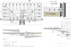 N:\0605 Lebensohn\BNA QUITO\LEBENSOHN-DET-ESCALERA-r00 A3 (1)