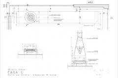 N:\0605 Lebensohn\BNA QUITO\CASA L-DETALLE HOGAR 1-20 (1)