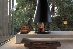 Casa Ana - acf/Klotz-Minond arquitectos