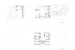 LP_Casa LA - Plans77164_001