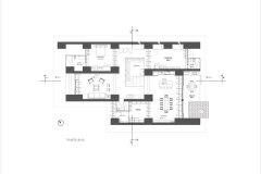 02-v-unifamiliar-casa-lasso_plano_1