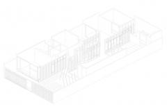 C:\Users\Marcelo\Desktop\MODELO CASA LIKI SIN CUBIERTA Model (1)