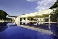 57d88880686a2CS_Vista_diagonal_piscina