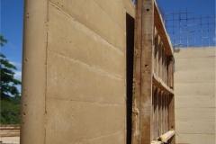 57d88c8fa17163-CS_construccion_acabado