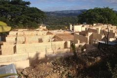 57d88c9bbb6792-CS_construccion_casa