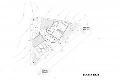 PLANTA BAJA CASA LV1 (CASA NANCHI 1 Y 2)