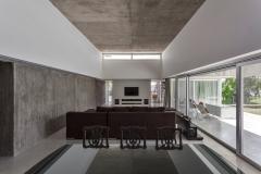 CASA M, interior. 004