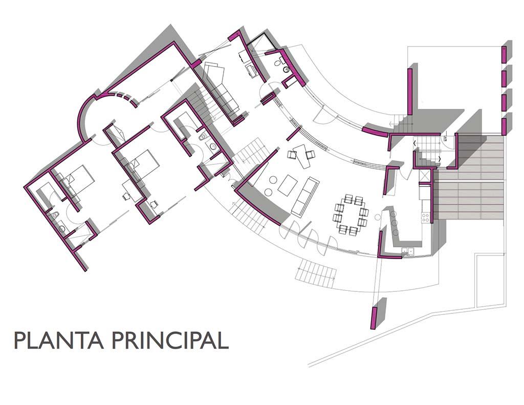 PLANTA PRINCIPAL_001