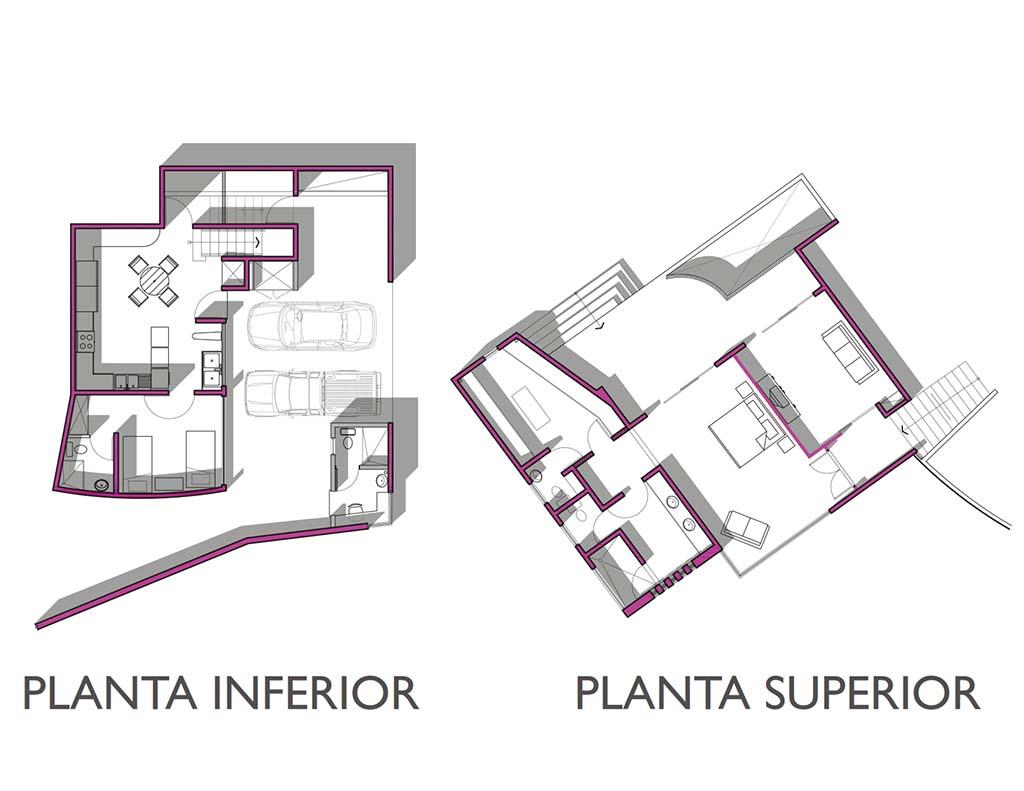 PLANTAS SECUNDARIAS_001