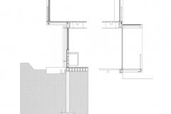 detalles constructivos_001