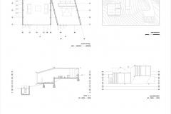 Planos Casa Martinez_001