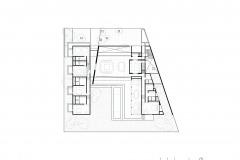 01_118_Casa Moulat_Planta