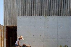 07-vivienda-unifamiliar-casa-naila_img_09