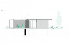 /Users/pablomartin/Documents/Works /danielmorenoflores/Casa Naranja Limón/Dibujos bienal.dwg