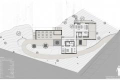 La casa Narigua . 008