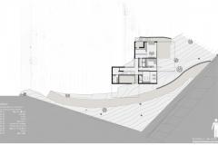 La casa Narigua . 009