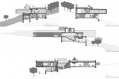 La casa Narigua . 011
