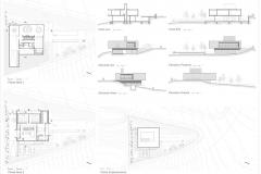 planos de arquitectura_001