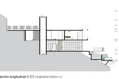 57dab2c67bf41Corte_CC_-_Section_CC
