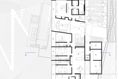 57dab33789cd0Planta_Segundo_Piso-Second_Floor_Plan