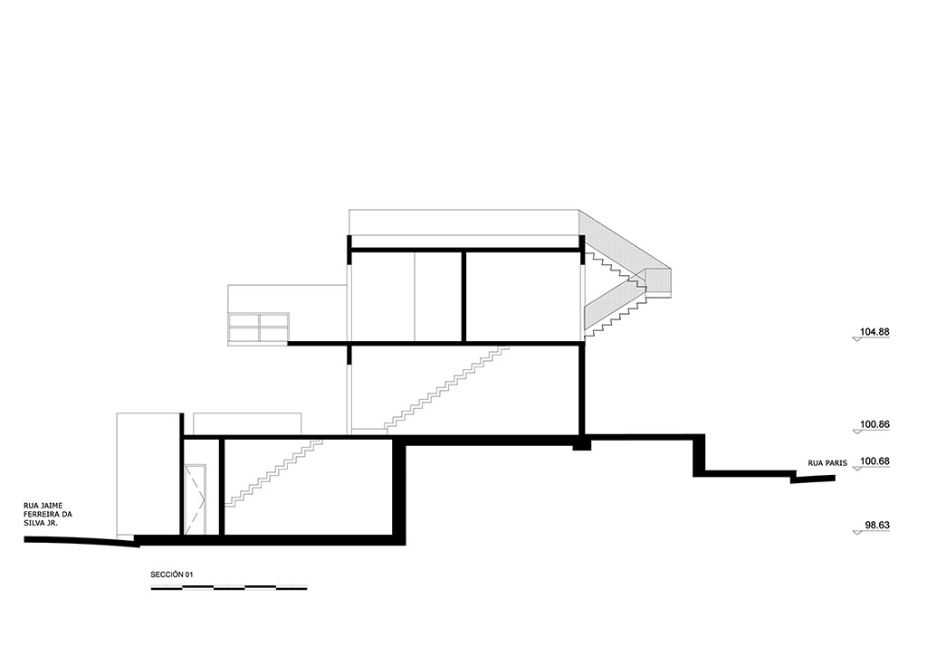 /Users/gabrieliazevedo/Dropbox/Casa 14 Arquitetura/(BAQ) Bienal de Arquitetura de Quito/casa paris/desenhos.dwg
