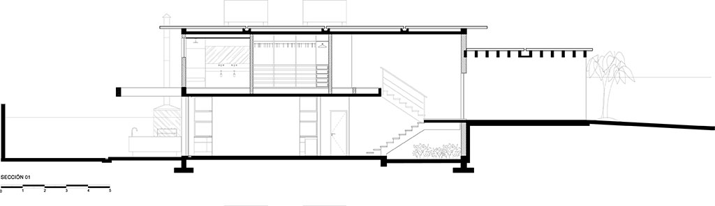 /Users/marianaguardani/Documents/Dropbox/casa14|arquitetura (2)/(BAQ) Bienal de Arquitetura de Quito/casa por do sol/executivo.dwg