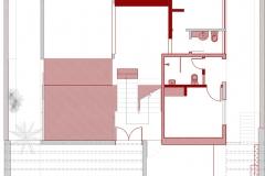 /Users/marianaguardani/Documents/Dropbox/casa14 arquitetura (2)/(BAQ) Bienal de Arquitetura de Quito/casa por do sol/executivo.dwg