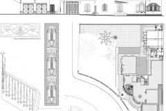 P1-casa primavera (planos)