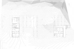 C:\Users\NOCOJ\Desktop\Dropbox\Casas\Casas\Casa Ranco\Planos Para Publicar\Arquitectura para publicar Model (1)