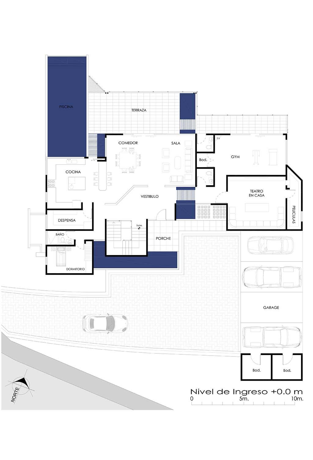 Casa Rocagua Model (1)_FINAL_001 copia