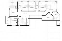 Casa Rocagua Model (2)_FINAL_001 copia
