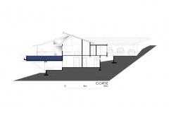 Casa Rocagua Model (3)_FINAL_001 copia