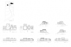 Plantas Arq en pdf_001