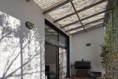 57d3242306c9313.Casa_Silvina_y_Omar_-_Ph.Federico_Cairoli_(low)