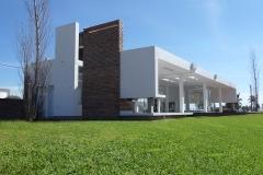CASA SOLARES 06