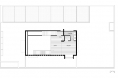 A2.1.2 FIRST FLOOR PLAN _ Layou