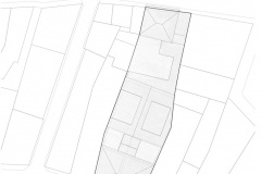 Z:\212_DOMUS_SOCIAL\PUBLICATION\CAD\212-1701_LA-01-IMP Model (1)