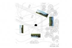 01_View_Site_Plan_001