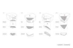 04_View_Construction_Diagrams_001